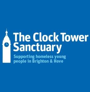 TheClockTowerSantuary