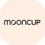 Mooncup®